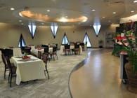 University of Cincinnati Main Campus Interior Renovations
