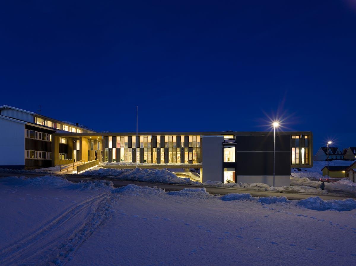 School Of Nursing And Health Care Practice Schmidt