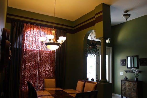 Dining Room_2