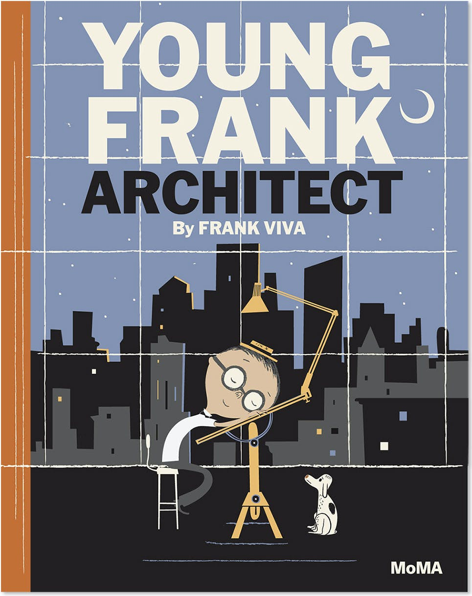 Book Cover Architecture Zimbabwe : Never too young librarian recommended architecture