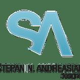 Stepan Andreasian