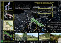 Consortium 'Serra d'Ivrea' Landscape project for the Morainic Hill.