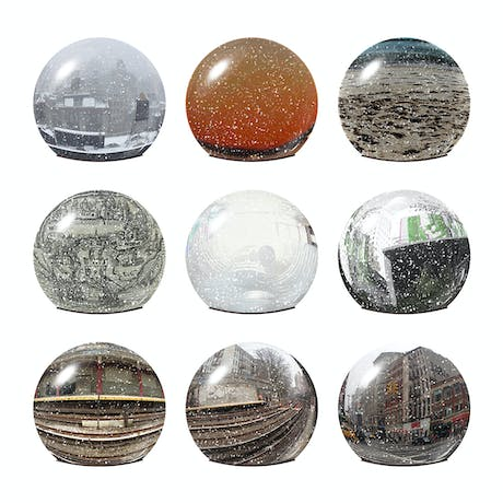 Last day to vote for 'Build Your Own Utopia', a DIY snowglobe kit to build your perfect world! Vote here at New York's #NextTopMakers: http://nexttopmakers.com/submissions/13655-build-your-own-utopia