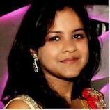 Kokil Agarwal