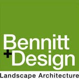 Bennitt Design Group