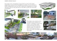 Green Design Build