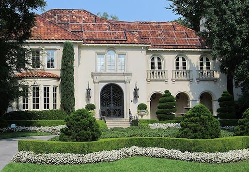 Image via sistinesolar.com