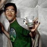 Alvin Shiu