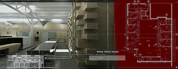 Winery Office_vignette