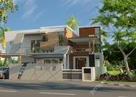 3d walkthroughs,interior designs,3d architecture, Perspectivehd