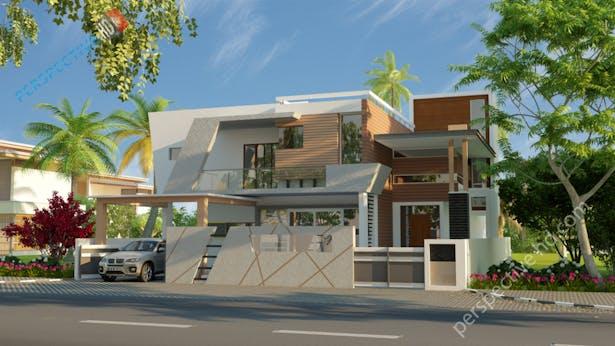 3d Walkthroughs Interior Designs 3d Architecture Perspectivehd Perspectivehd Design 3d Walkthrough Archinect