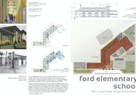Ford Elementary School