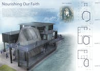 FAITH: International Architectural Competition