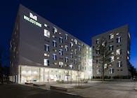 SW2 - Student Housing Milestone