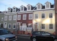 Smith Street - Brooklyn
