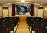 KB House Theater