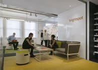 brightspot Headquarters