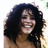 Fanny Gonzalez