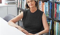 Yale Dean Deborah Berke advocates pluralism in pedagogy