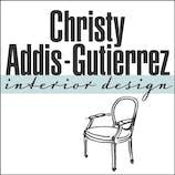 Christy Addis-Gutierrez