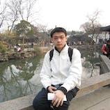 Jiadong Chen
