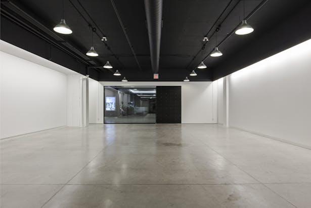 atelier rzlbd, the void 02