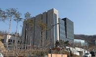Dongbu Insurance Data Center