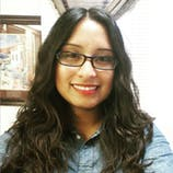 Samantha Sanchez