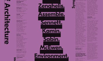 Get Lectured: Yale, Fall '17