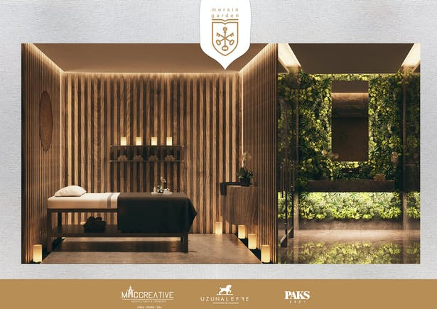 maccreative_mimarlık_villa_site_project_®2018