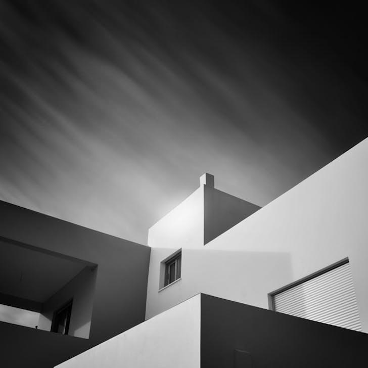 Foti house, Loggos Greece. Architects Pygmalion Karatzas, Margherita Pusterla. © Pygmalion Karatzas