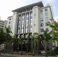 Changyuan Building