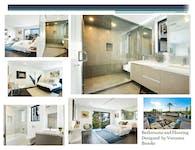 641 Mildred, Venice CA