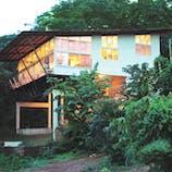 kshitija aradhya