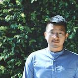 Jerry M Hong