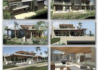 Custom Homes 4