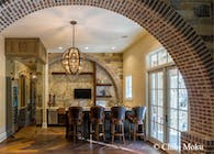 Ravello by Jones Clayton Construction - Orlando, FL