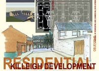 Killeigh Residential Development