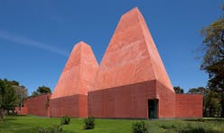 Portuguese Architect Eduardo Souto de Moura Wins 2011 Pritzker Prize