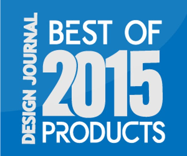 Best of 2015 Products - EnLIGHTenment mag