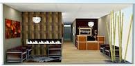 Hayward Massage Center