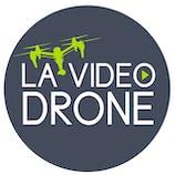 LA Video Drone