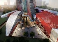 Zhongyou Shanghai
