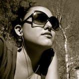 Andrea Nicole Ortiz