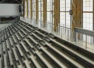 U of M Yost Ice Arena