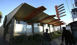 """L.A. City Council Officially Votes Norms Restaurant as """"Historic and Cultural Landmark"""""""
