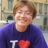 Wenhao Jiang