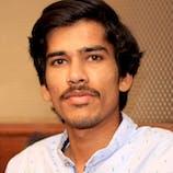 Hassan Abbas Malik