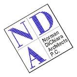NDA Architects