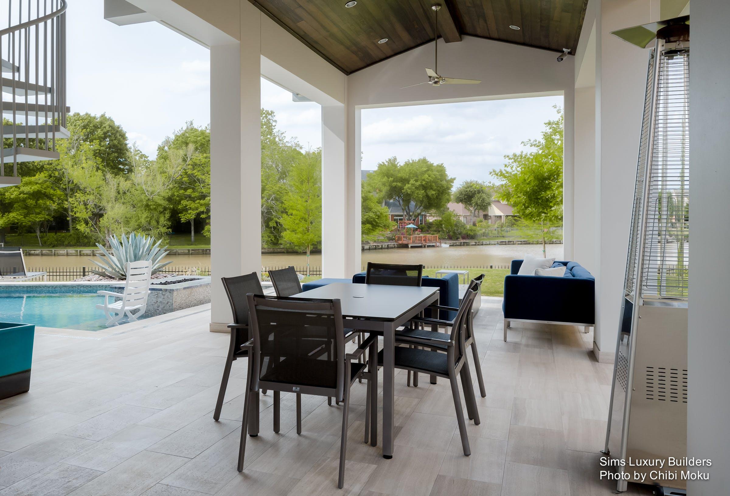 House design documentary - Interior Design Photographer Architecture Videographer Green Design Photos Interior Design Documentary Landscape